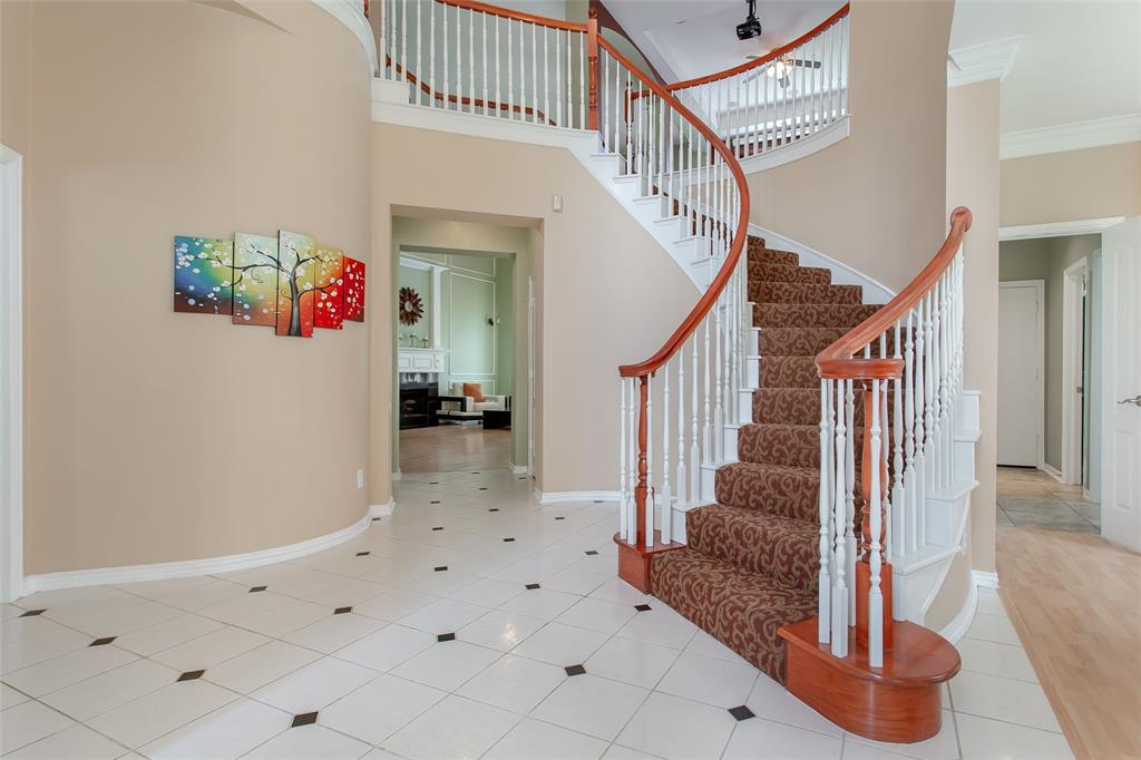 6908 Wellesley  Drive, Plano, Texas 75024 - acquisto real estate best the colony realtor linda miller the bridges real estate