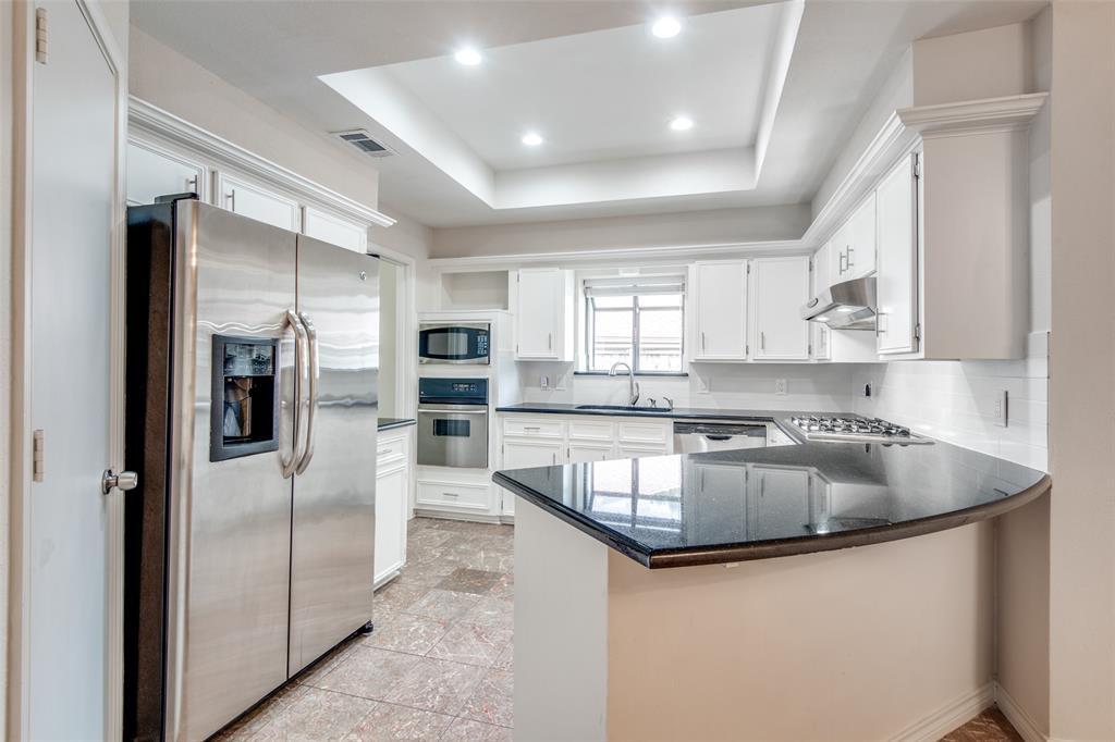 4017 Dome  Drive, Addison, Texas 75001 - acquisto real estate best listing agent in the nation shana acquisto estate realtor
