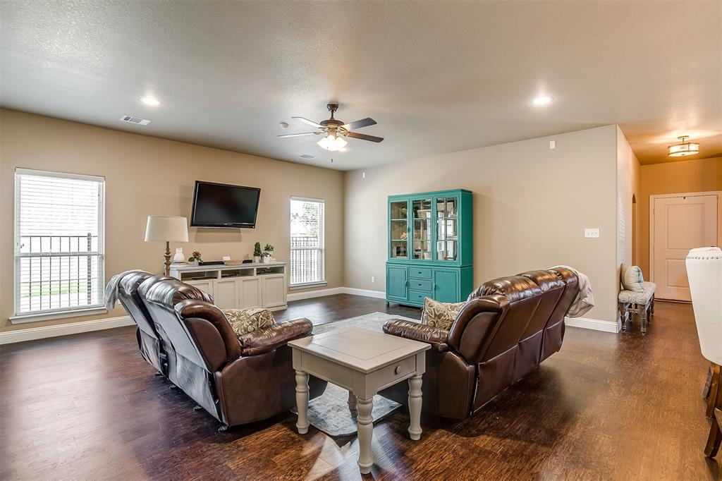 248 Tinker  Trail, Burleson, Texas 76028 - acquisto real estate best designer and realtor hannah ewing kind realtor