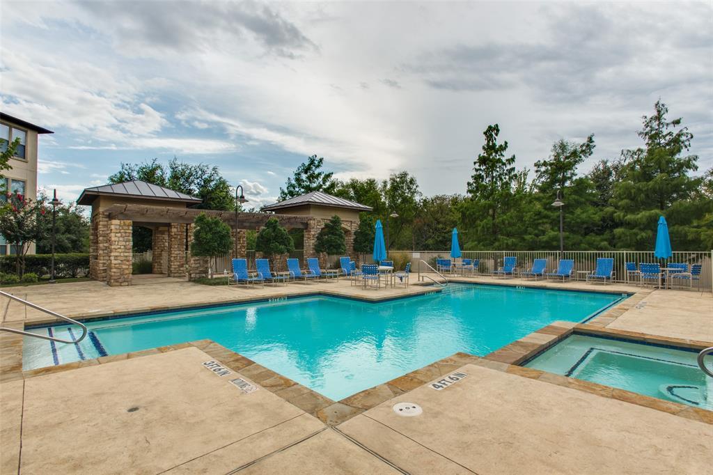 500 Waters Edge  Drive, Lake Dallas, Texas 75065 - acquisto real estate best looking realtor in america shana acquisto