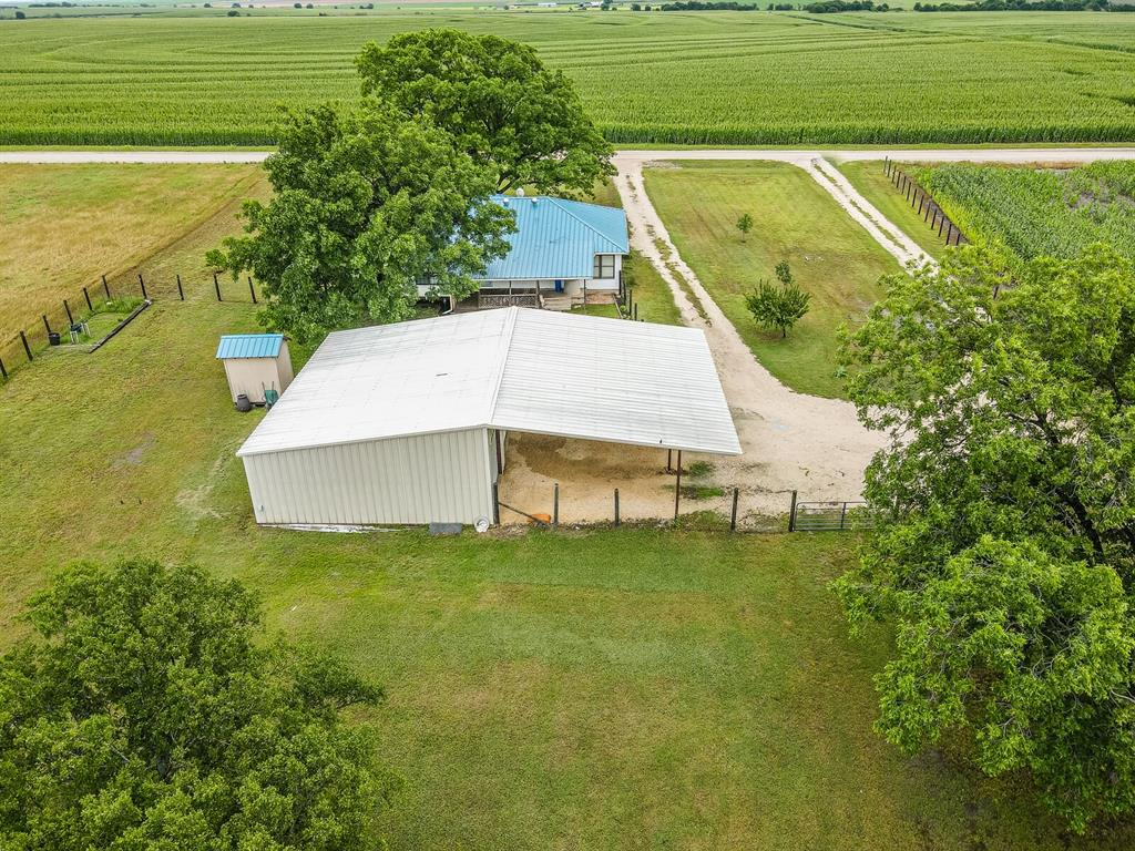 477 Hcr 3208  Penelope, Texas 76676 - acquisto real estate best real estate idx dilusso marketing mike acquisto