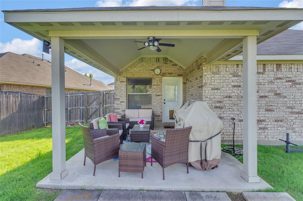 729 Sendero  Drive, Arlington, Texas 76002 - acquisto real estate best listing photos hannah ewing mckinney real estate expert