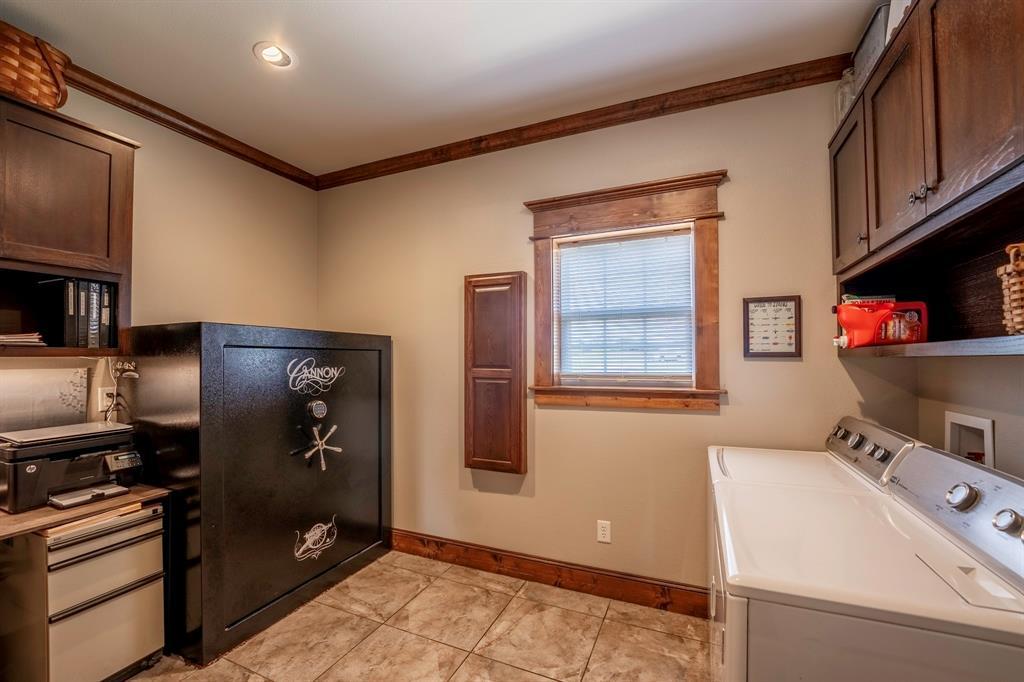1347 Farm Road 269  Saltillo, Texas 75478 - acquisto real estate best designer and realtor hannah ewing kind realtor