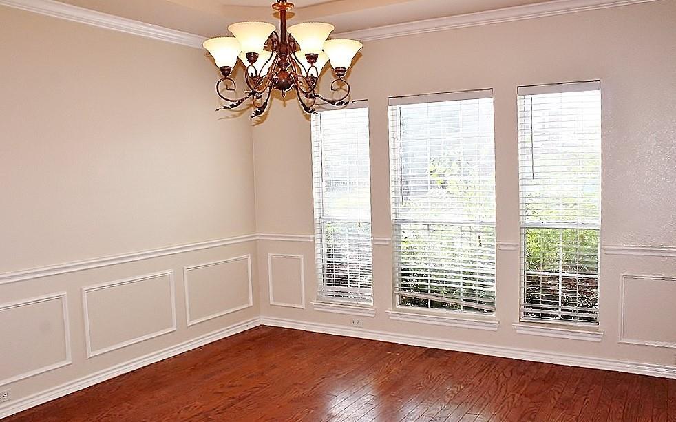 308 Larkspur  Court, Grand Prairie, Texas 75052 - acquisto real estate best prosper realtor susan cancemi windfarms realtor