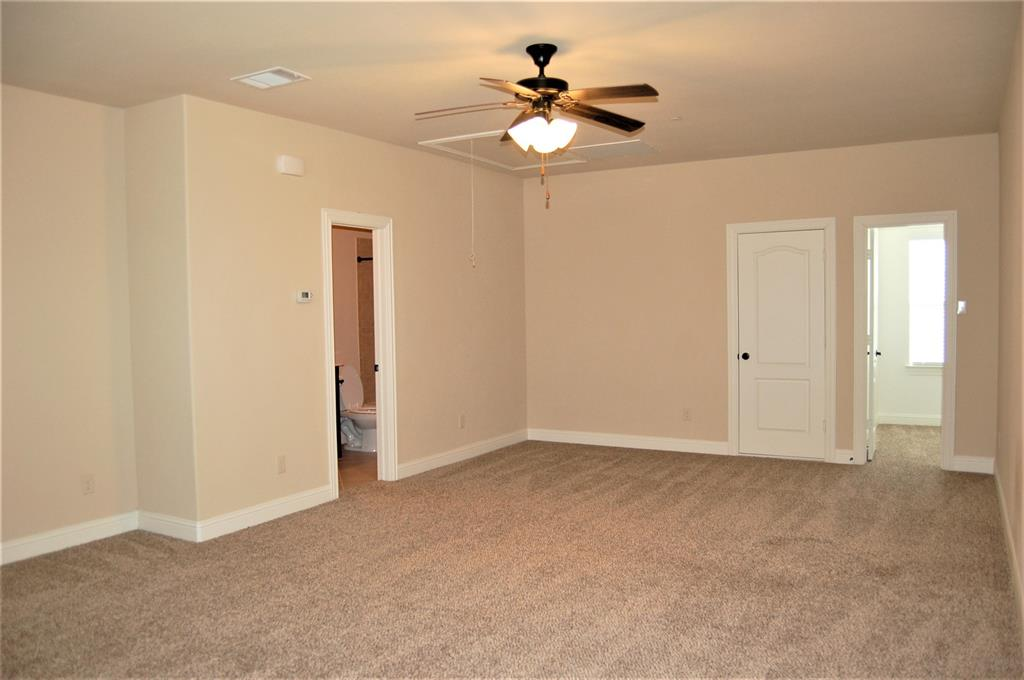 4409 Fisk  Lane, Carrollton, Texas 75010 - acquisto real estate best realtor westlake susan cancemi kind realtor of the year