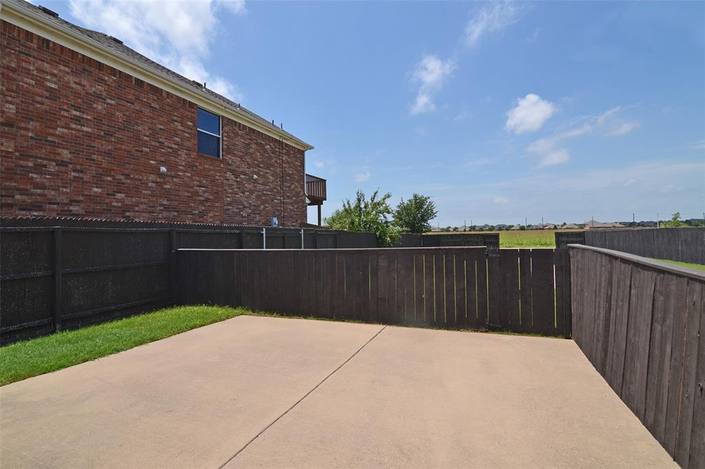 12493 Cardinal Creek  Drive, Frisco, Texas 75033 - acquisto real estate best negotiating realtor linda miller declutter realtor