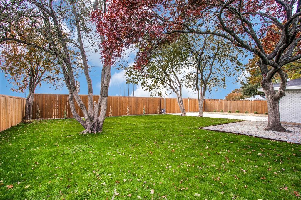 10905 Damon  Lane, Dallas, Texas 75229 - acquisto real estate best frisco real estate agent amy gasperini panther creek realtor