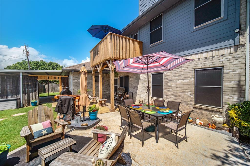 7914 Wayne  Place, Rowlett, Texas 75088 - acquisto real estate best photo company frisco 3d listings