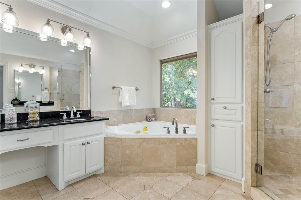 4929 Alcott  Street, Dallas, Texas 75206 - acquisto real estate best investor home specialist mike shepherd relocation expert
