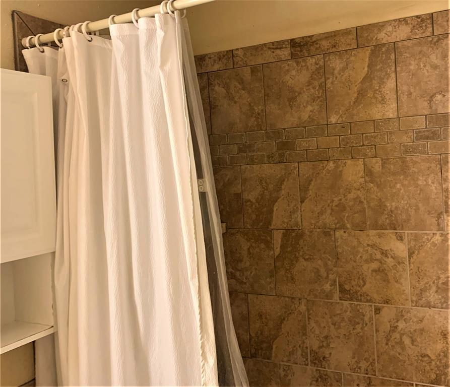 2513 Craig  Lane, Denton, Texas 76209 - acquisto real estate best photos for luxury listings amy gasperini quick sale real estate
