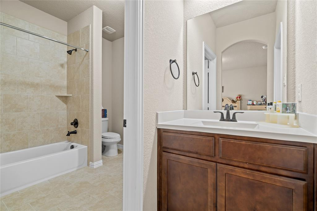 7128 Chelsea  Drive, North Richland Hills, Texas 76180 - acquisto real estaet best boutique real estate firm in texas for high net worth sellers