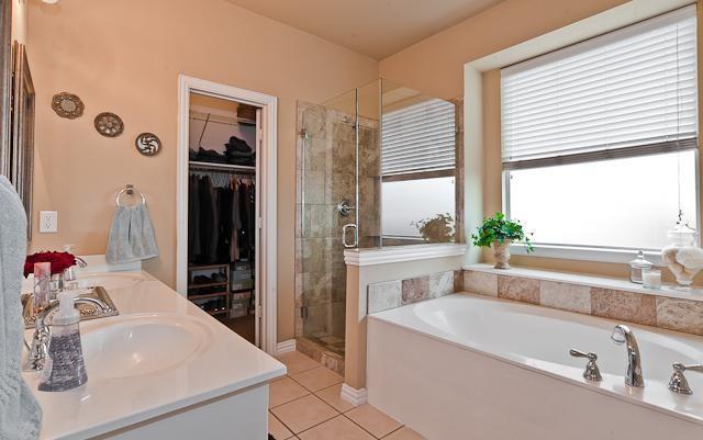 10137 sanden  McKinney, Texas 75070 - acquisto real estate best style realtor kim miller best real estate reviews dfw