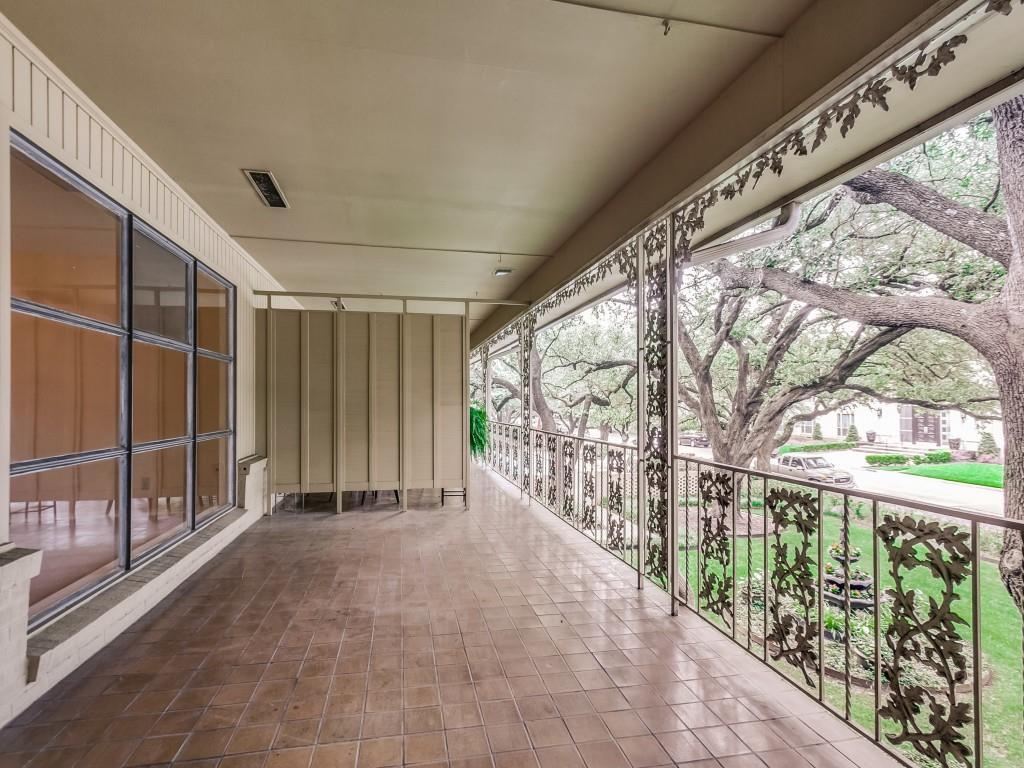 6113 Averill  Way, Dallas, Texas 75225 - acquisto real estate best listing listing agent in texas shana acquisto rich person realtor
