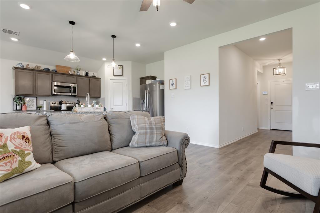 519 Silo  Circle, Josephine, Texas 75189 - acquisto real estate best allen realtor kim miller hunters creek expert