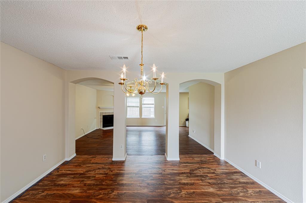 732 Oriole  Drive, Saginaw, Texas 76131 - acquisto real estate best allen realtor kim miller hunters creek expert