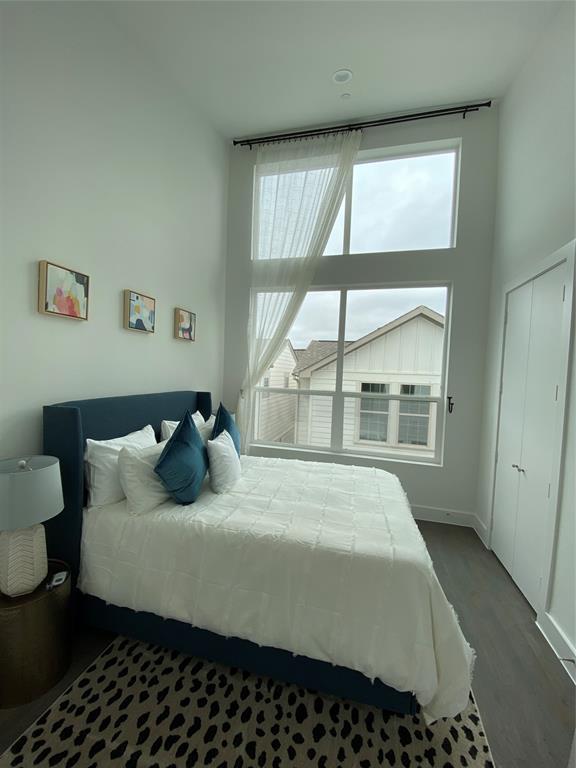2226 Garrett  Avenue, Dallas, Texas 75206 - acquisto real estate best listing listing agent in texas shana acquisto rich person realtor