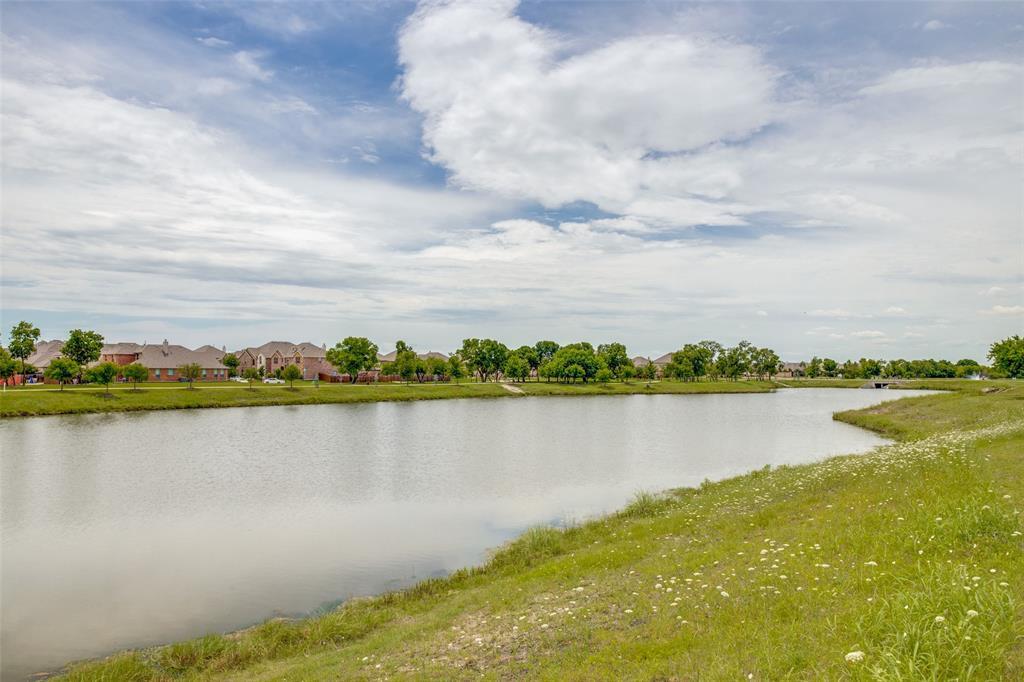 1720 Tulare  Drive, Allen, Texas 75002 - acquisto real estate best luxury home specialist shana acquisto