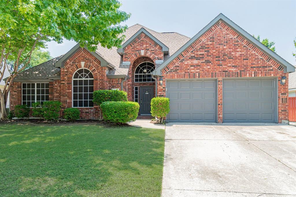 504 Rookery  Court, McKinney, Texas 75072 - Acquisto Real Estate best mckinney realtor hannah ewing stonebridge ranch expert