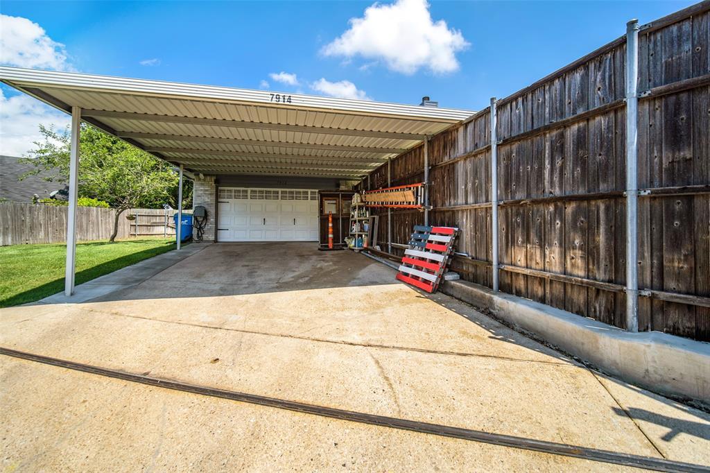 7914 Wayne  Place, Rowlett, Texas 75088 - acquisto real estate best negotiating realtor linda miller declutter realtor