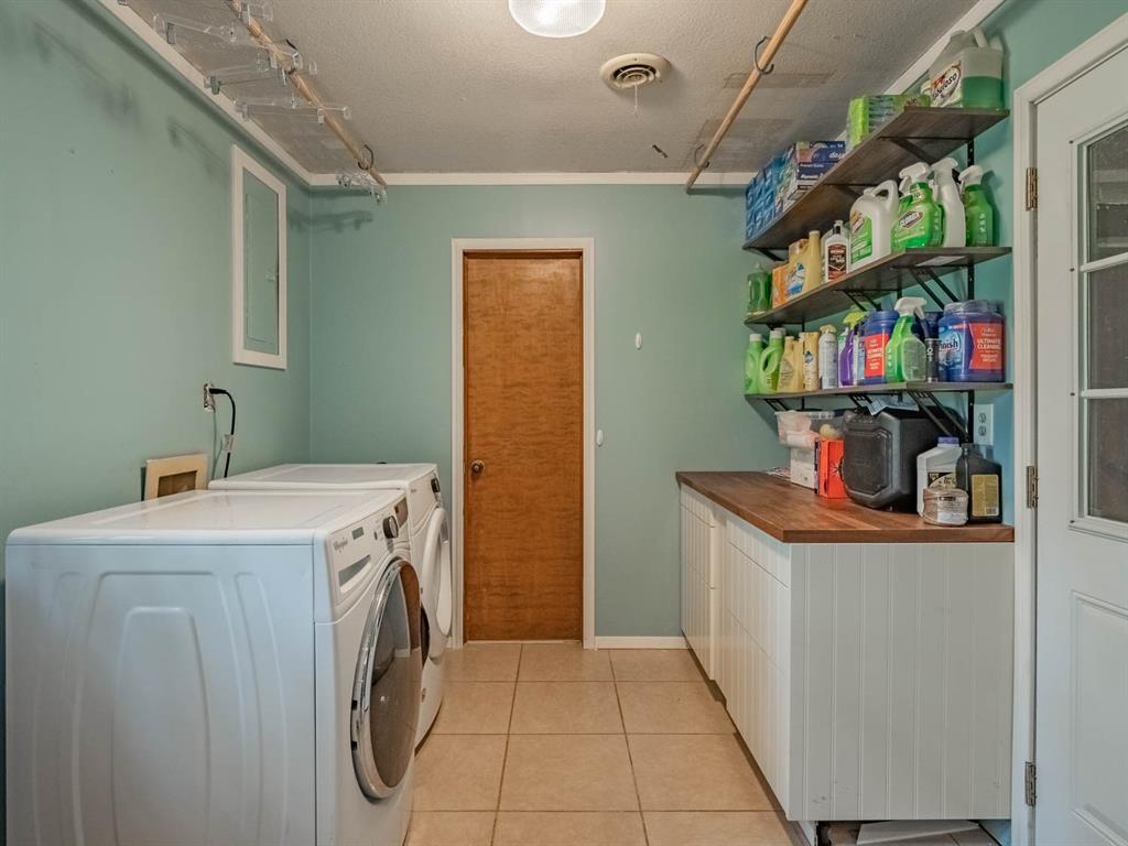 850 Highway 587  De Leon, Texas 76444 - acquisto real estate best frisco real estate agent amy gasperini panther creek realtor