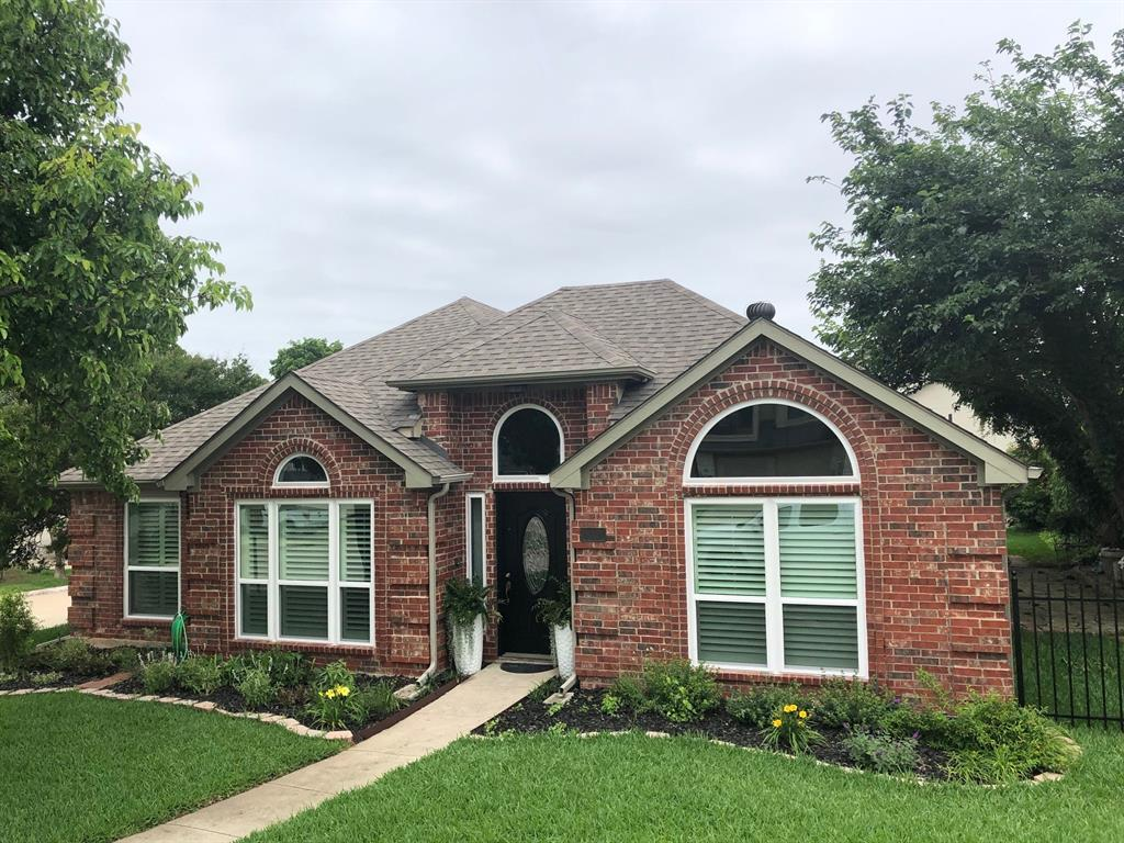 512 Mariner  Drive, Rockwall, Texas 75032 - Acquisto Real Estate best plano realtor mike Shepherd home owners association expert