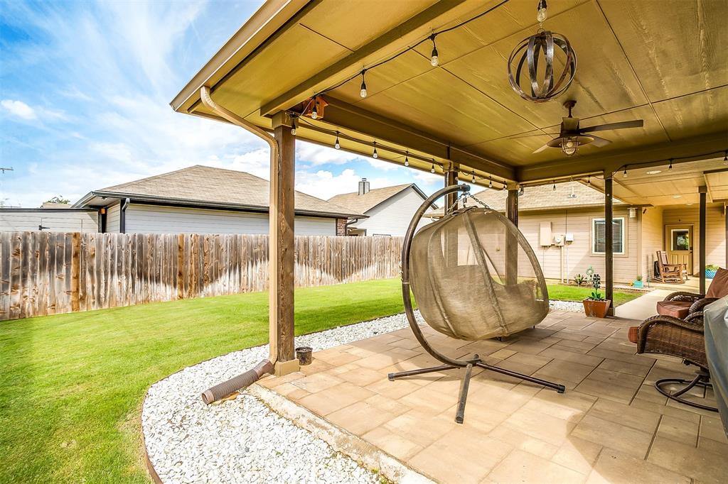 248 Tinker  Trail, Burleson, Texas 76028 - acquisto real estate nicest realtor in america shana acquisto