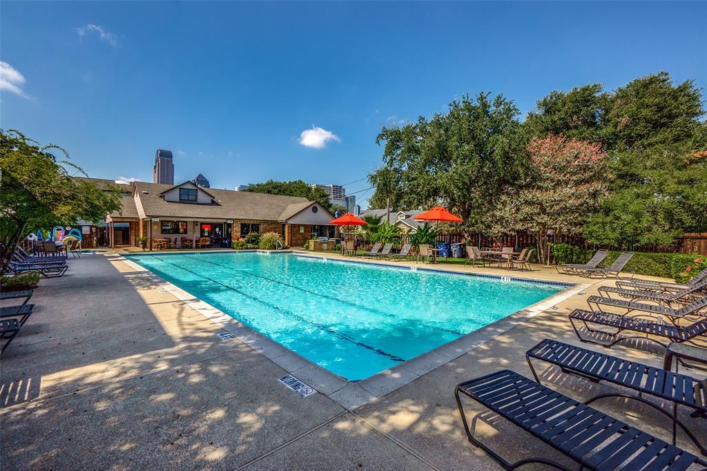 3107 Bryan  Street, Dallas, Texas 75204 - acquisto real estate best negotiating realtor linda miller declutter realtor