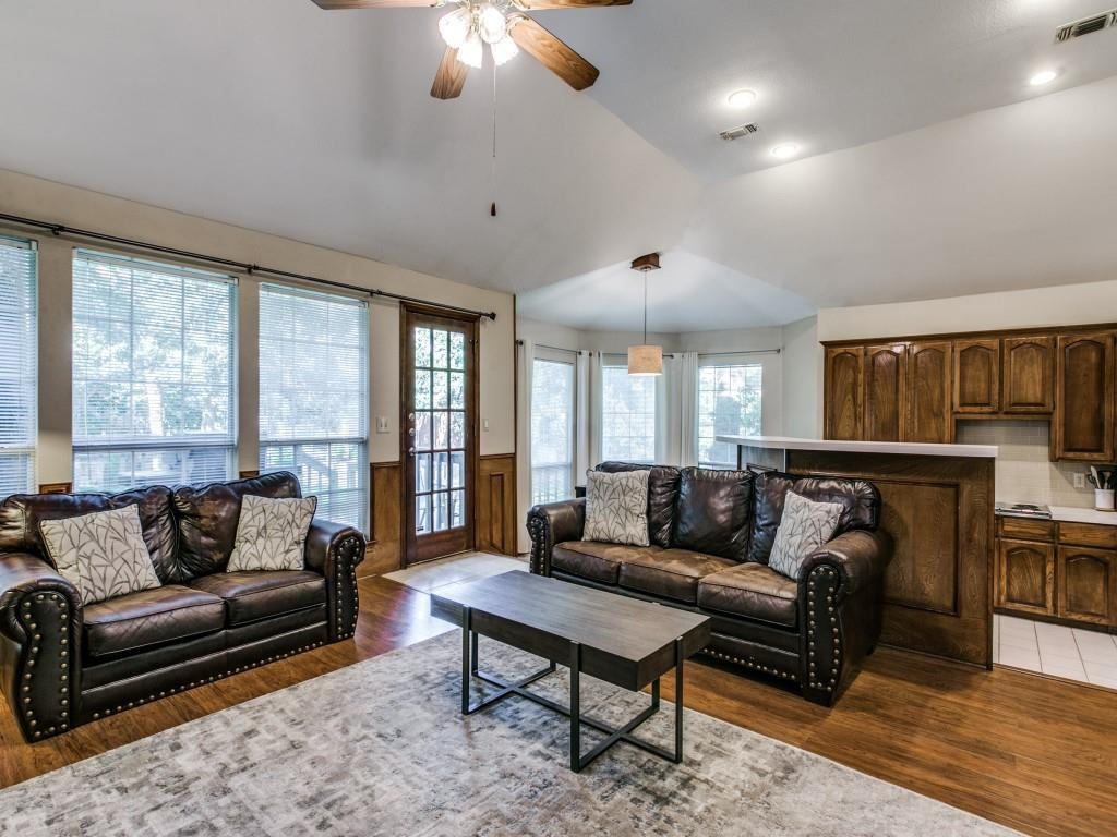 2755 Fernwood  Drive, Highland Village, Texas 75077 - acquisto real estate best real estate company in frisco texas real estate showings