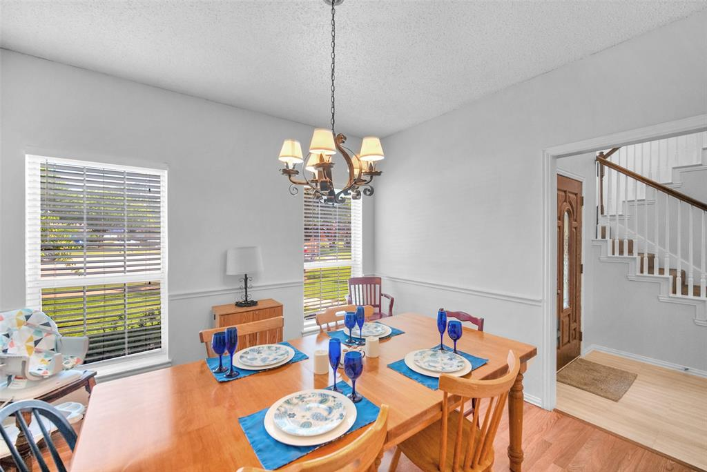 7914 Wayne  Place, Rowlett, Texas 75088 - acquisto real estate best real estate company in frisco texas real estate showings