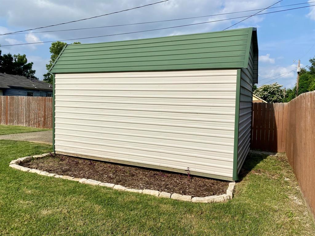820 Lilac  Drive, Garland, Texas 75040 - acquisto real estate smartest realtor in america shana acquisto
