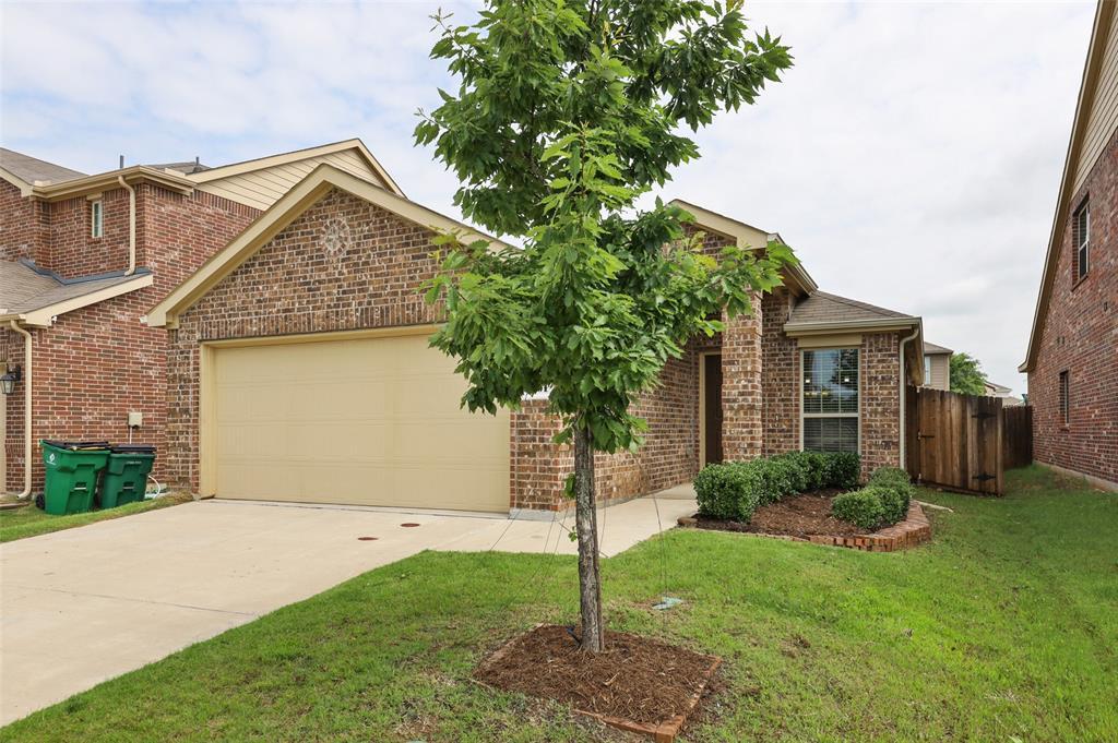 8801 Tenderfoot  Lane, Aubrey, Texas 76227 - Acquisto Real Estate best mckinney realtor hannah ewing stonebridge ranch expert