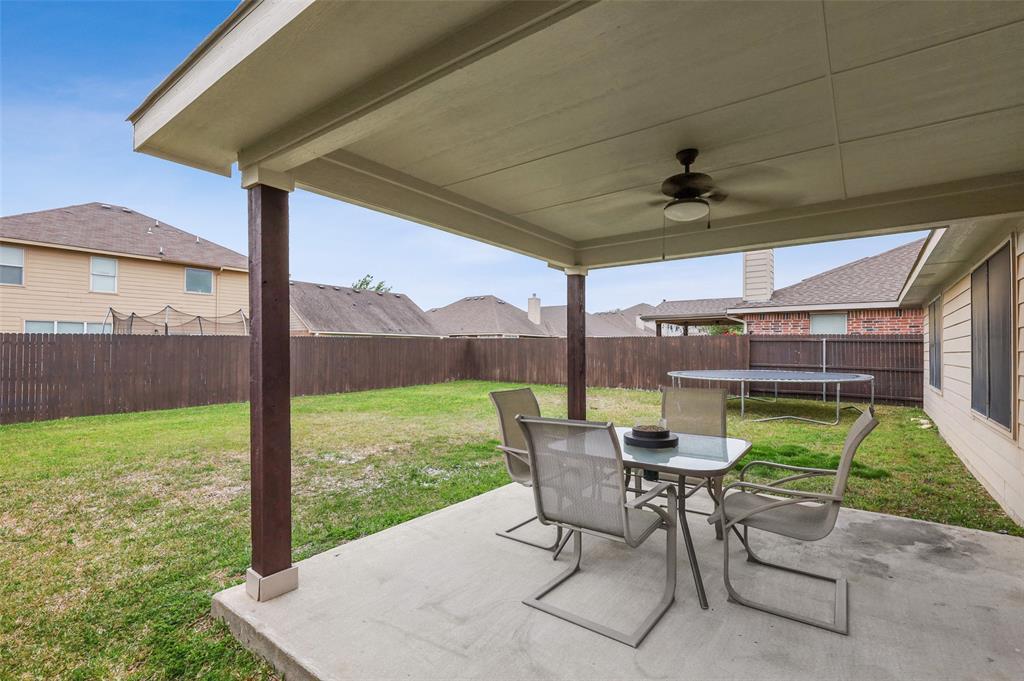 1432 Castlegar  Lane, Fort Worth, Texas 76247 - acquisto real estate best looking realtor in america shana acquisto