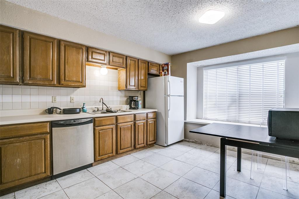 5840 Spring Valley  Road, Dallas, Texas 75254 - acquisto real estate best real estate company to work for