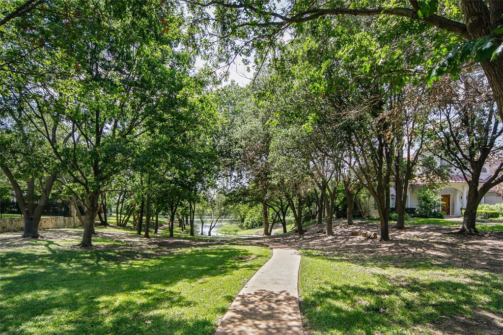13203 Glad Acres  Drive, Farmers Branch, Texas 75234 - acquisto real estate best real estate follow up system katy mcgillen