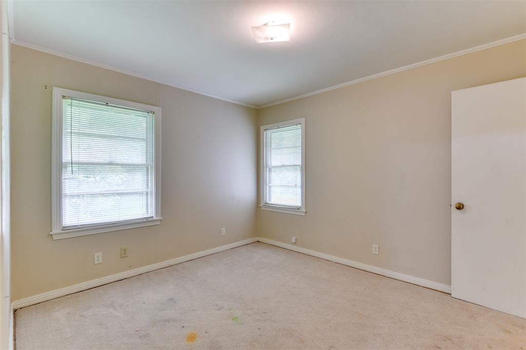 102 Pensacola  Avenue, Waxahachie, Texas 75165 - acquisto real estate best luxury buyers agent in texas shana acquisto inheritance realtor