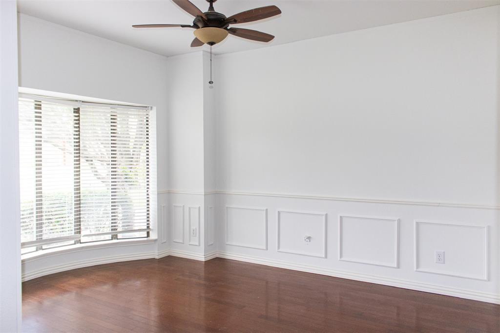 3422 Malibu  Court, Arlington, Texas 76017 - acquisto real estate best prosper realtor susan cancemi windfarms realtor