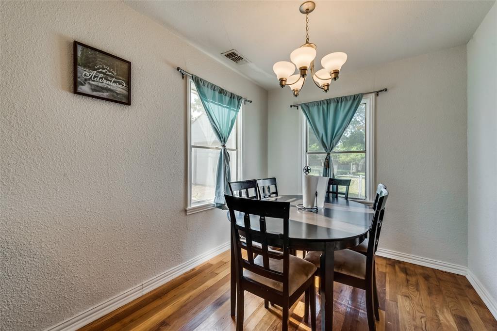 5020 Thurston  Road, River Oaks, Texas 76114 - acquisto real estate best highland park realtor amy gasperini fast real estate service