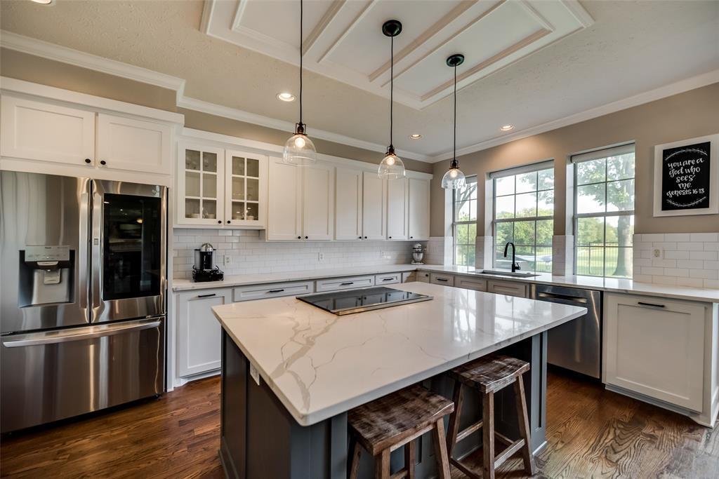 1209 Creekfield  Drive, Plano, Texas 75075 - acquisto real estate best prosper realtor susan cancemi windfarms realtor