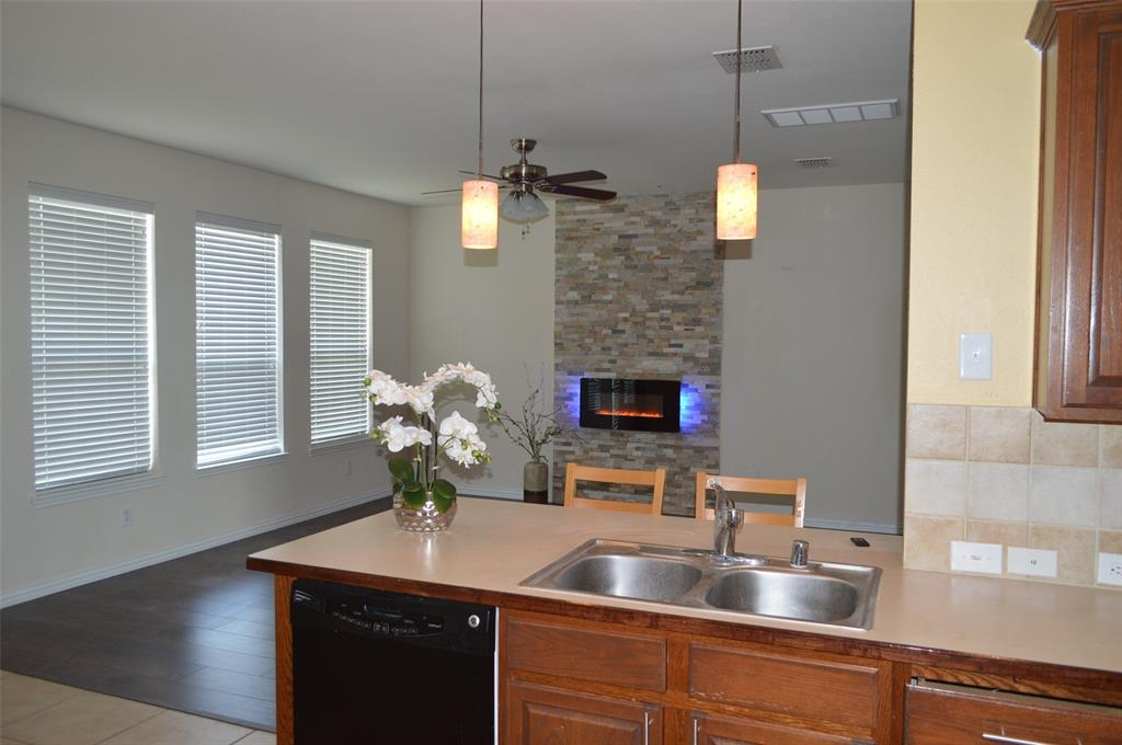 12417 Sunrise  Drive, Frisco, Texas 75036 - acquisto real estate best allen realtor kim miller hunters creek expert