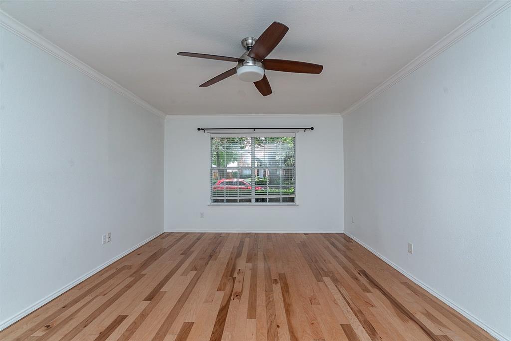 604 Meadowgate  Drive, Allen, Texas 75002 - acquisto real estate best designer and realtor hannah ewing kind realtor