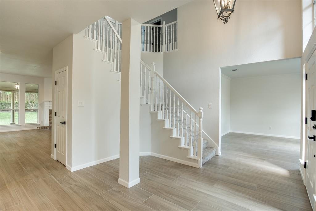 1516 Brimwood  Drive, McKinney, Texas 75072 - acquisto real estate best real estate company to work for
