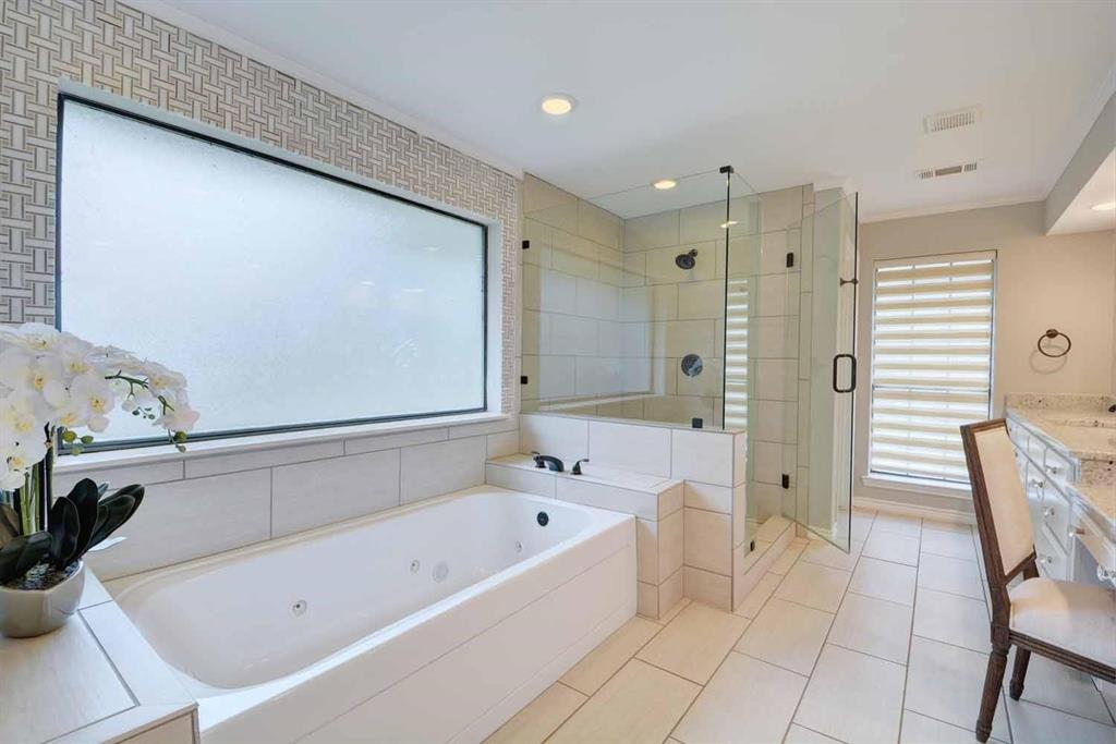 2005 Crockett  Court, Irving, Texas 75038 - acquisto real estate best park cities realtor kim miller best staging agent