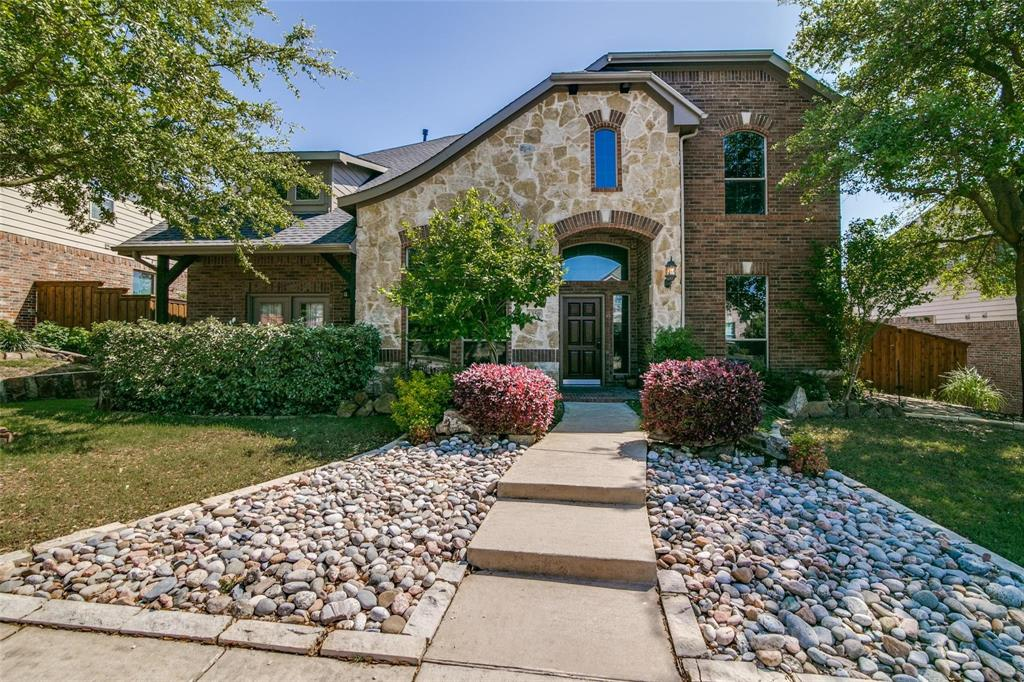 1350 Scarboro Hills  Lane, Rockwall, Texas 75087 - Acquisto Real Estate best plano realtor mike Shepherd home owners association expert