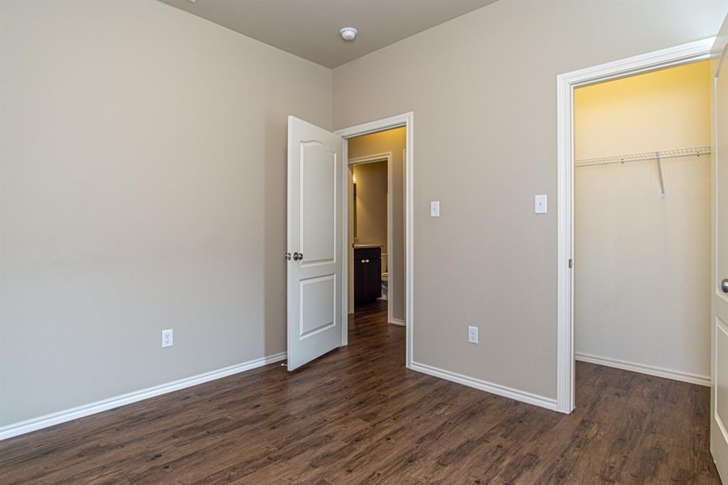 342 River Oaks  Lane, Canton, Texas 75103 - acquisto real estate best highland park realtor amy gasperini fast real estate service
