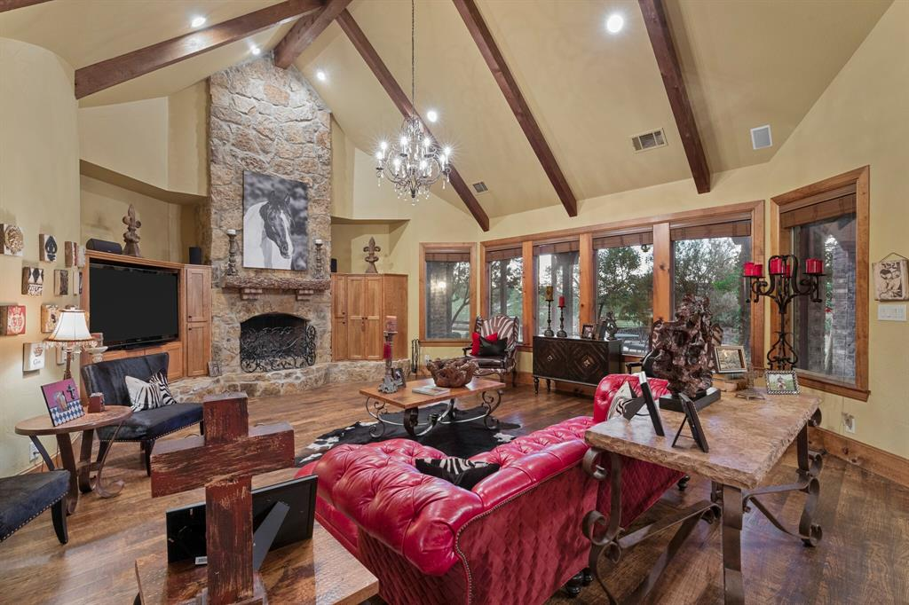 2 Groves  Circle, Argyle, Texas 76226 - acquisto real estate best style realtor kim miller best real estate reviews dfw