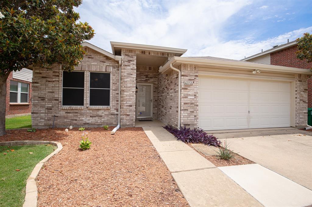 6117 St James  Place, Denton, Texas 76210 - Acquisto Real Estate best mckinney realtor hannah ewing stonebridge ranch expert