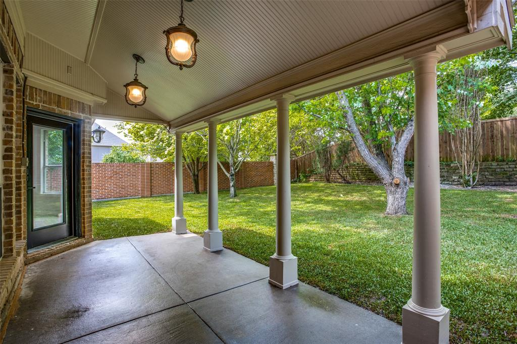 1516 Brimwood  Drive, McKinney, Texas 75072 - acquisto real estate best frisco real estate agent amy gasperini panther creek realtor