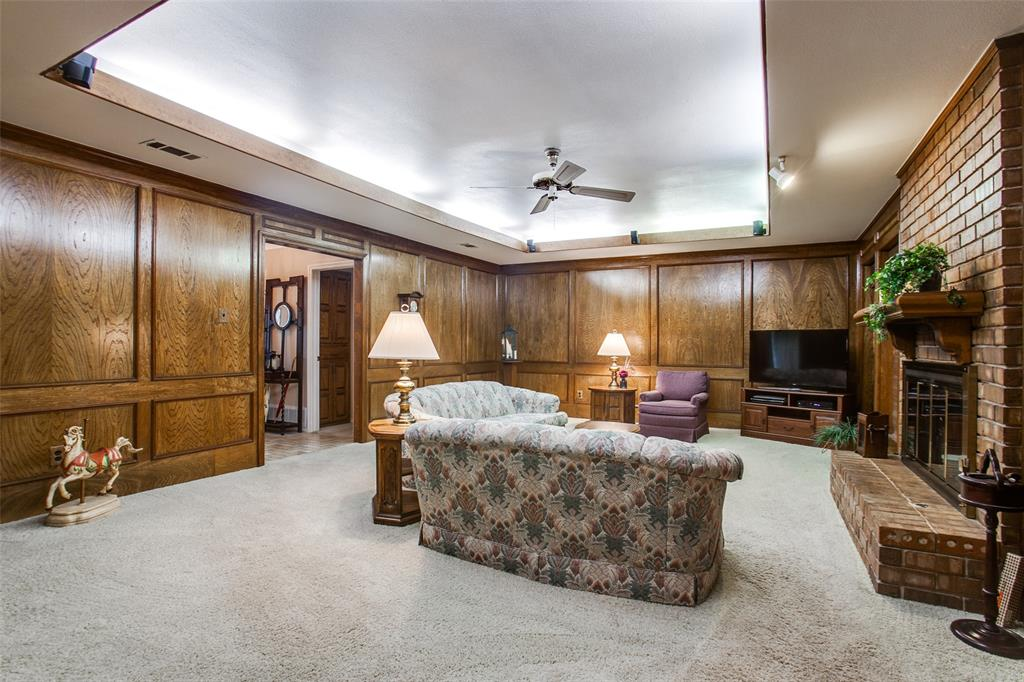 1408 Andover  Lane, Richardson, Texas 75082 - acquisto real estate best real estate company in frisco texas real estate showings