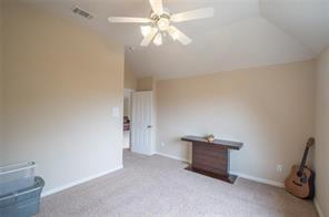 12015 Wishing Well  Court, Frisco, Texas 75035 - acquisto real estate best negotiating realtor linda miller declutter realtor