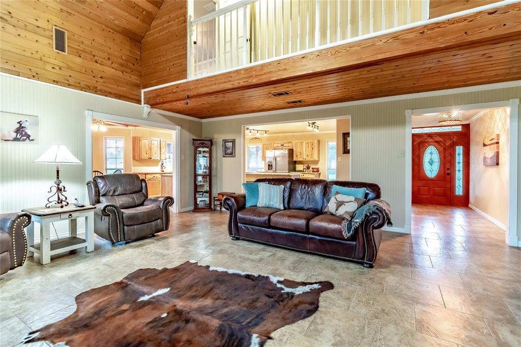 5853 Fm 36  Quinlan, Texas 75474 - acquisto real estate best photos for luxury listings amy gasperini quick sale real estate